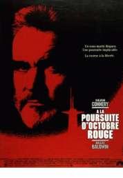384 films du genre  espionnage