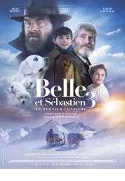 Les films sorties en salles le 14 Février 2018