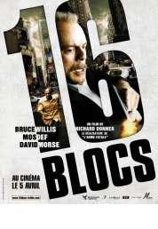 2175 films du genre  policier