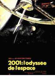 407 films du genre  science-fiction