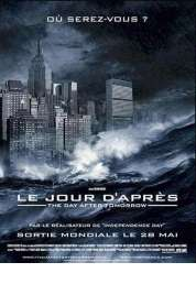 15 films du genre  catastrophe