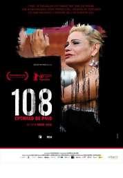 6734 films du genre  drame