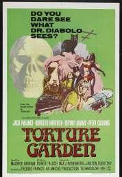 172 films du genre  horreur