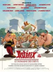 640 films du genre  animation