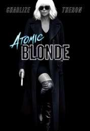 Les films sorties en salles le 16 Août 2017