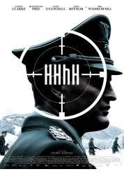 Les films sorties en salles le 07 Juin 2017