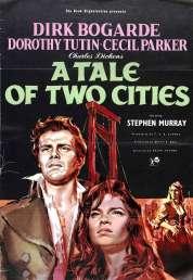 319 films du genre  historique