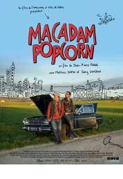 Les films sorties en salles le 21 Juin 2017