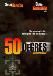 444 films du genre  action
