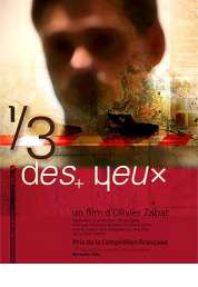 2520 films du genre  documentaire