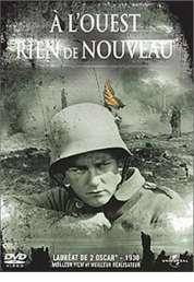 468 films du genre  guerre