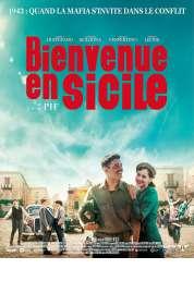 Les films sorties en salles le 23 May 2018
