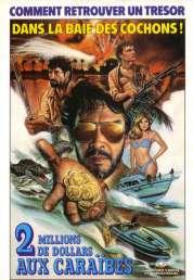 2390 films du genre  aventures