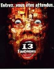 375 films du genre  epouvante