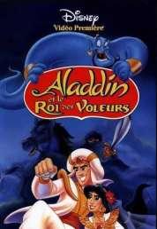 342 films du genre  dessin-anime