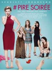 Les films sorties en salles le 02 Août 2017