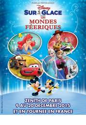 1 films du genre  spectacle