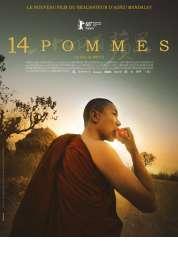 2634 films du genre  documentaire