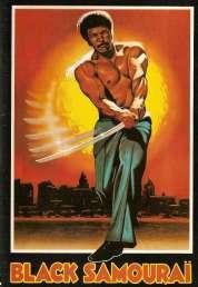 151 films du genre  karate