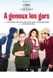 Ciné-Fiches la Base de données du cinéma