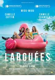 Les films sorties en salles le 18 Avril 2018
