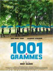 6722 films du genre  drame