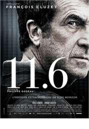 804 films du genre  thriller