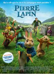 Les films sorties en salles le 04 Avril 2018