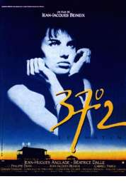 1377 films du genre  drame-psychologique