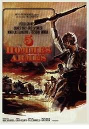 879 films du genre  western