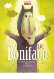 604 films du genre  animation